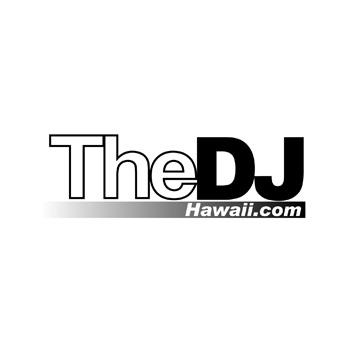 The-DJ-Logo-350px.jpg