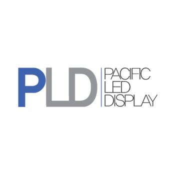 PLD-Logo-350px.jpg