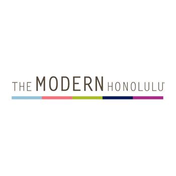 Modern-Honolulu-Logo-350px.jpg