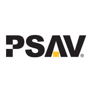 PSAV-350px.jpg