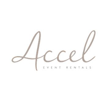 ACCEL-350px.jpg