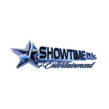 Showtime-DJs-Logo-350px.jpg