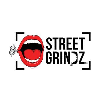 STREET-GRINDZ-350px.jpg