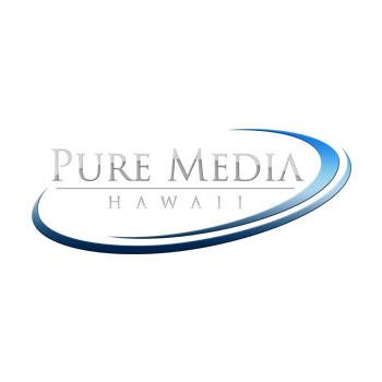 Pure-Media-Logo-350px.jpg