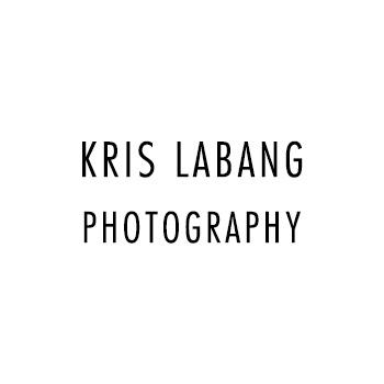 Kris-Labang-350px.jpg