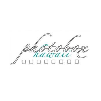 PHOTOBOX-Logo-350px.jpg