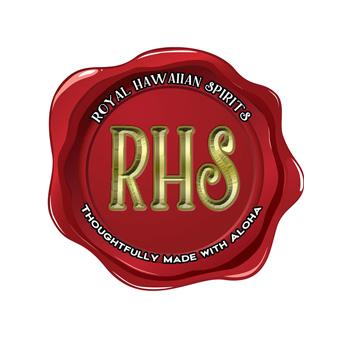 RHS-Distillery-Logo-350px.jpg