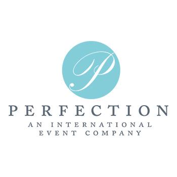 Perfection-International-Logo-350px.jpg