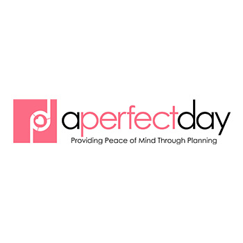A-Perfect-Day-Logo-350px.jpg