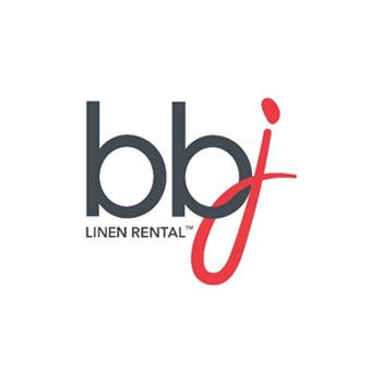 BBJ-Linen-Logo-350px.jpg