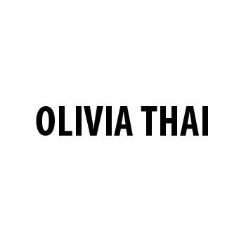 Olivia-Thai-Logo-350px.jpg