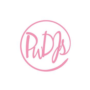 Perfect-Weddings-DJs-Logo-350px.jpg