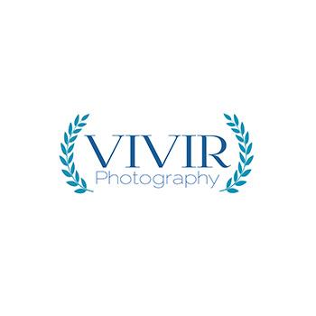 Vivir-Logo-350px.jpg