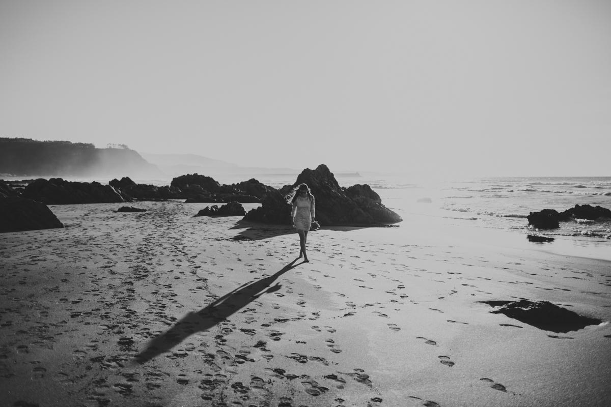 ©luisrojasgarrido-3.jpg