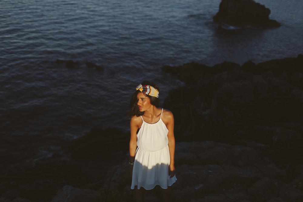 Maria Clemente-6.jpg