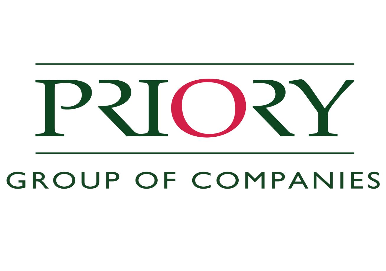 Priory Group Logo.JPG