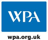 WPA-logo.jpg