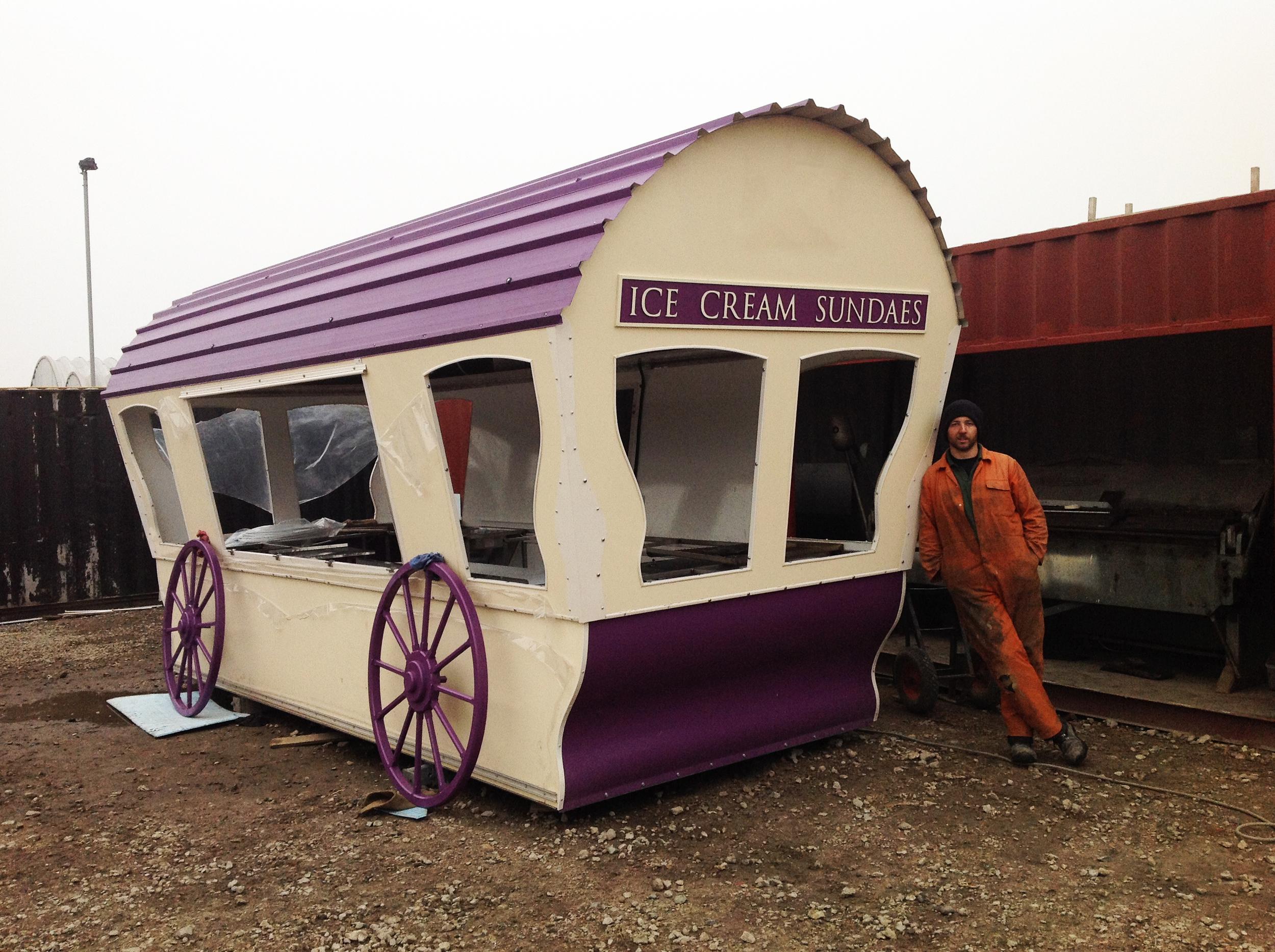 purplecarriage_NL.jpg