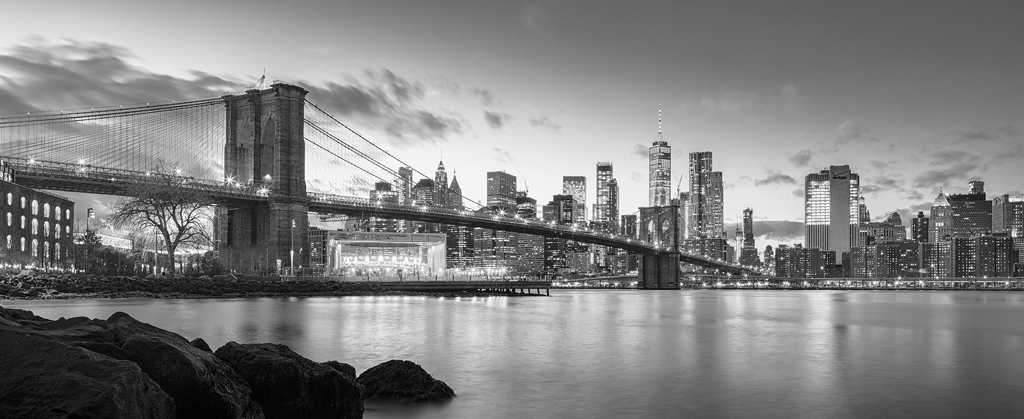 BrooklynBridge_New_bw.jpg