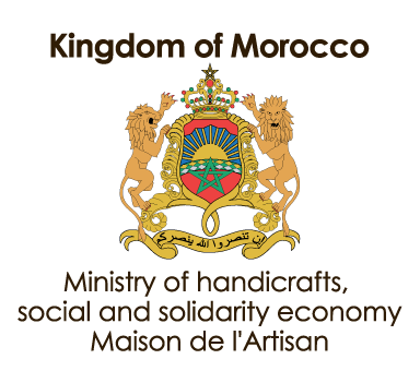Government-of-Morocco.png