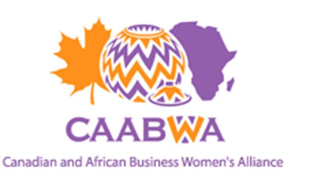 caabwa_logo.jpg