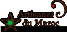 logo-artisanat-du-maroc-fr.png