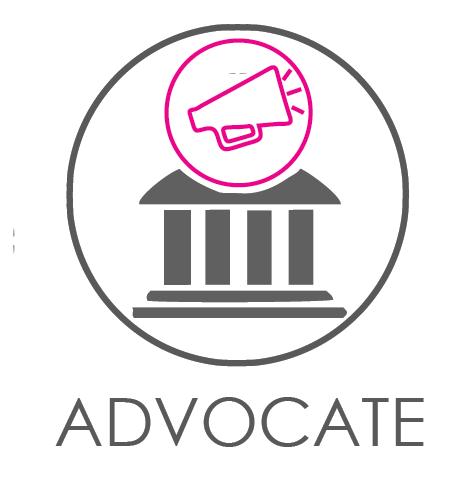 Advocate Icon_MEM.png