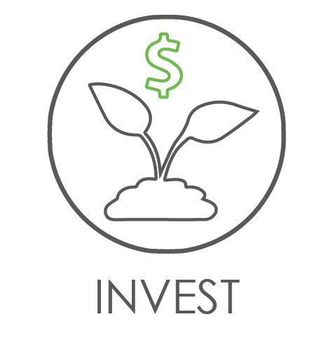 Invest Icon_mem.png
