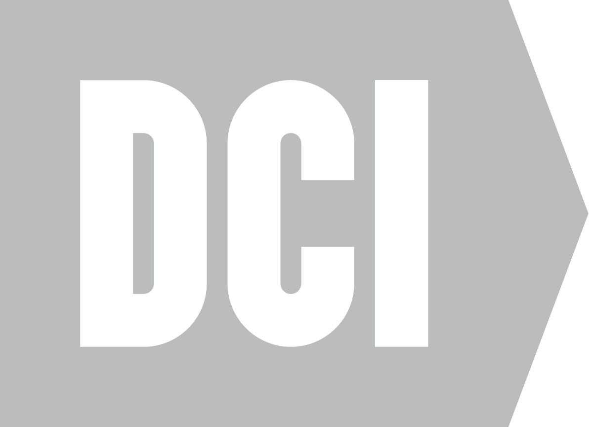 DCI Official Logo.jpg