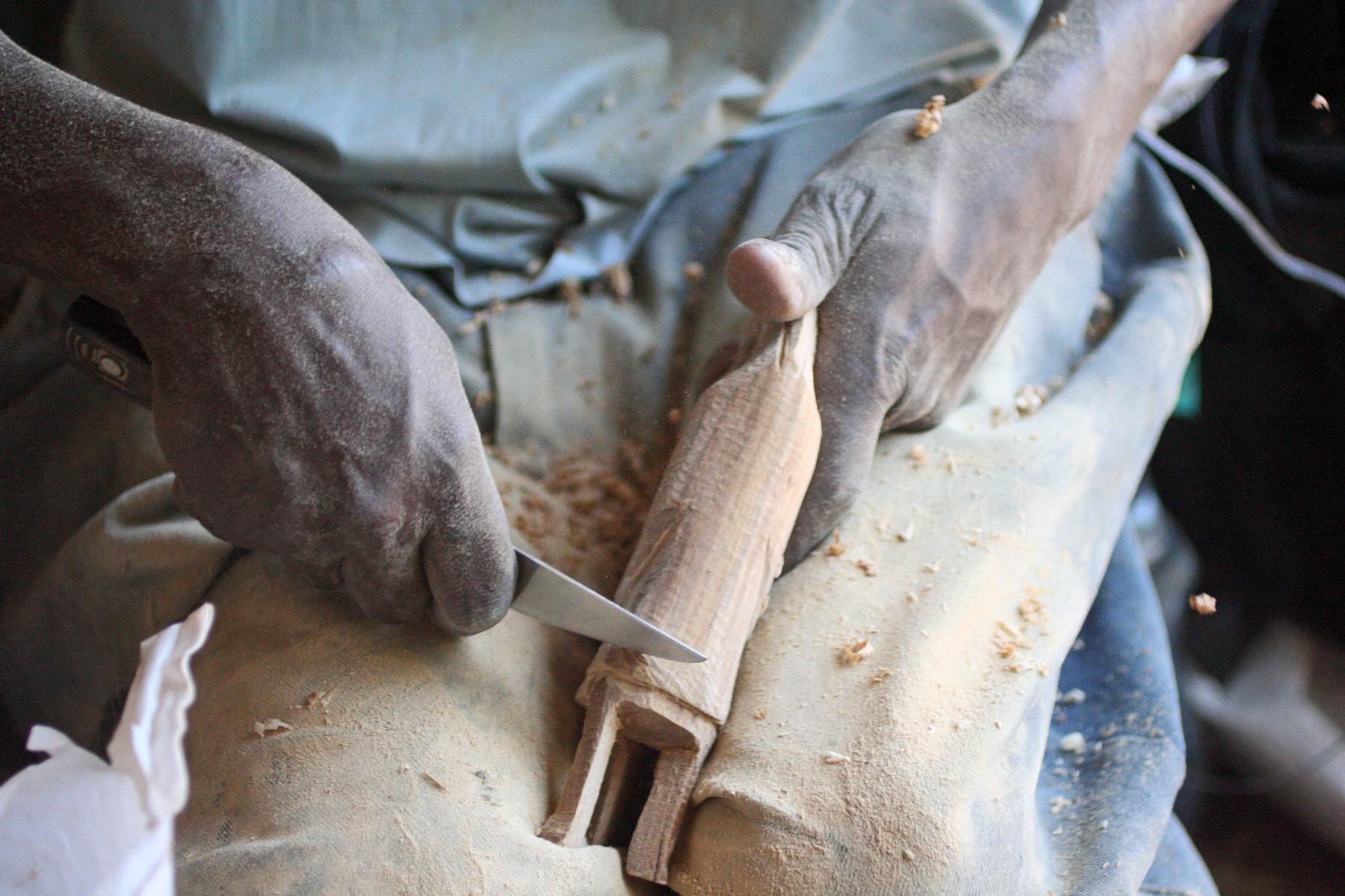woodcarvingkenya.jpg