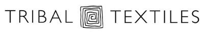 Tribal Textiles logo.jpg