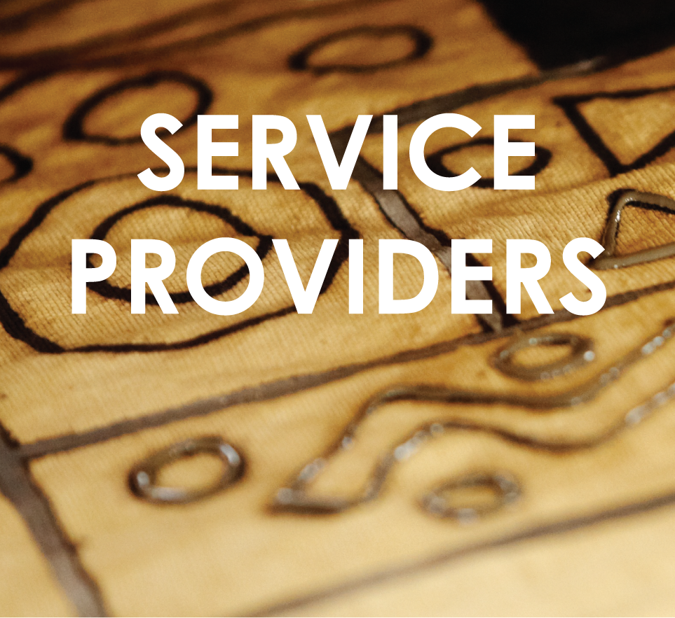 SERVICE PROVIDER-08.png