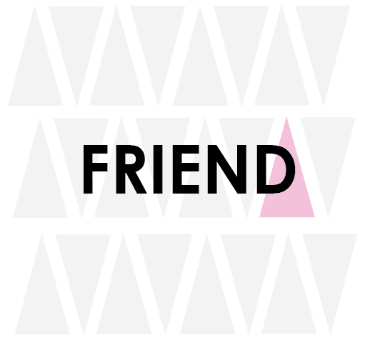 FRIEND-05.png
