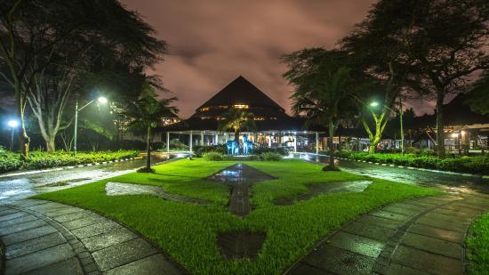 safari-park-hotel.jpg