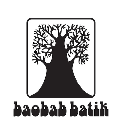 baobab logo copy.png