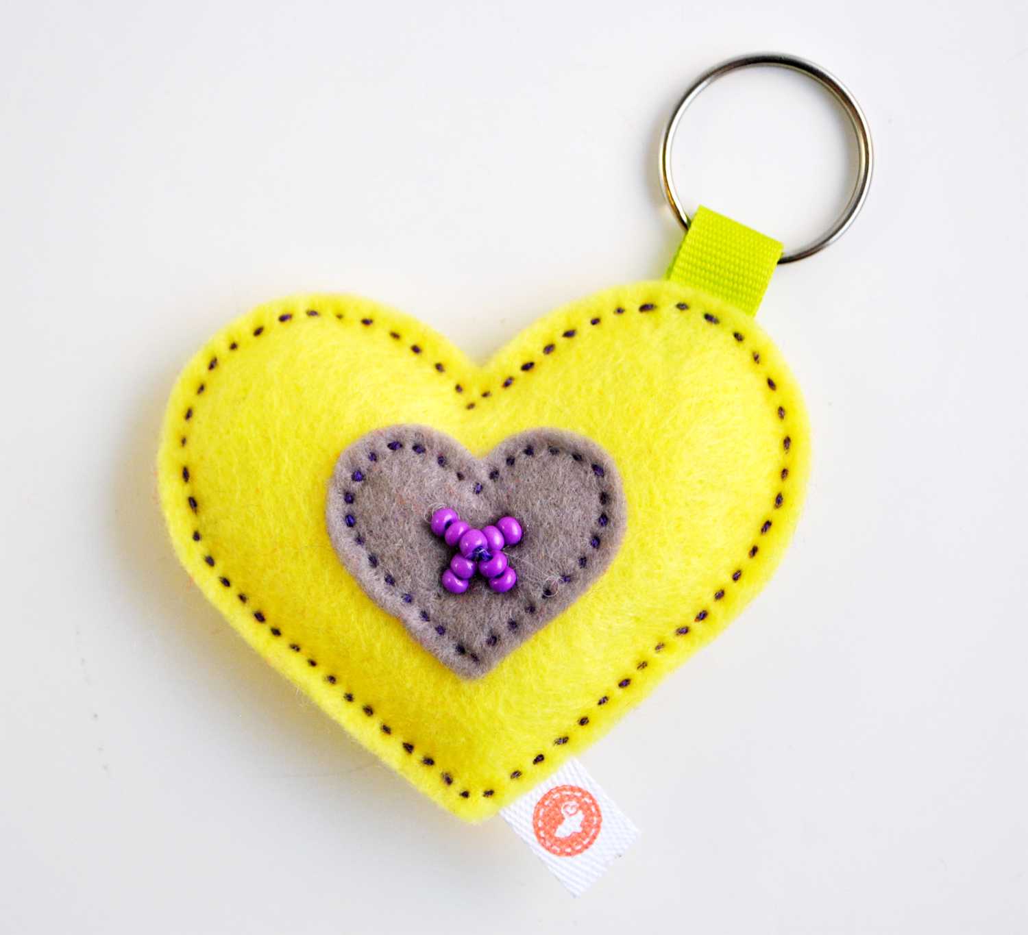 Heart Key Ring Ribbon.jpg