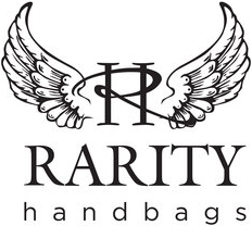 Rarity Handbags Logo NEW.png
