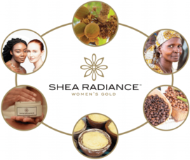 Shea Radiance Logo NEW.png