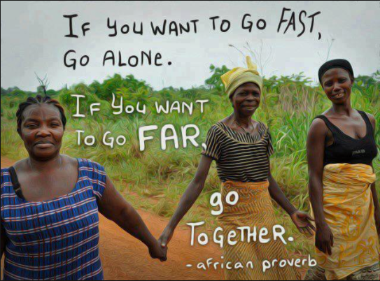 z African Proverb.png