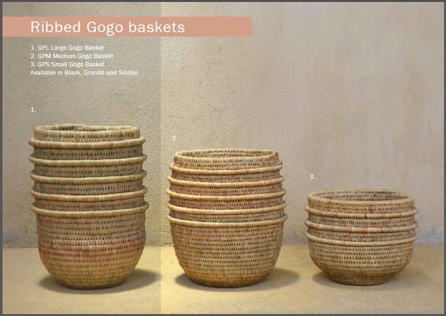 Gogo baskets.jpg