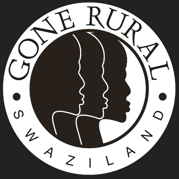 Gone Rural logo.jpg
