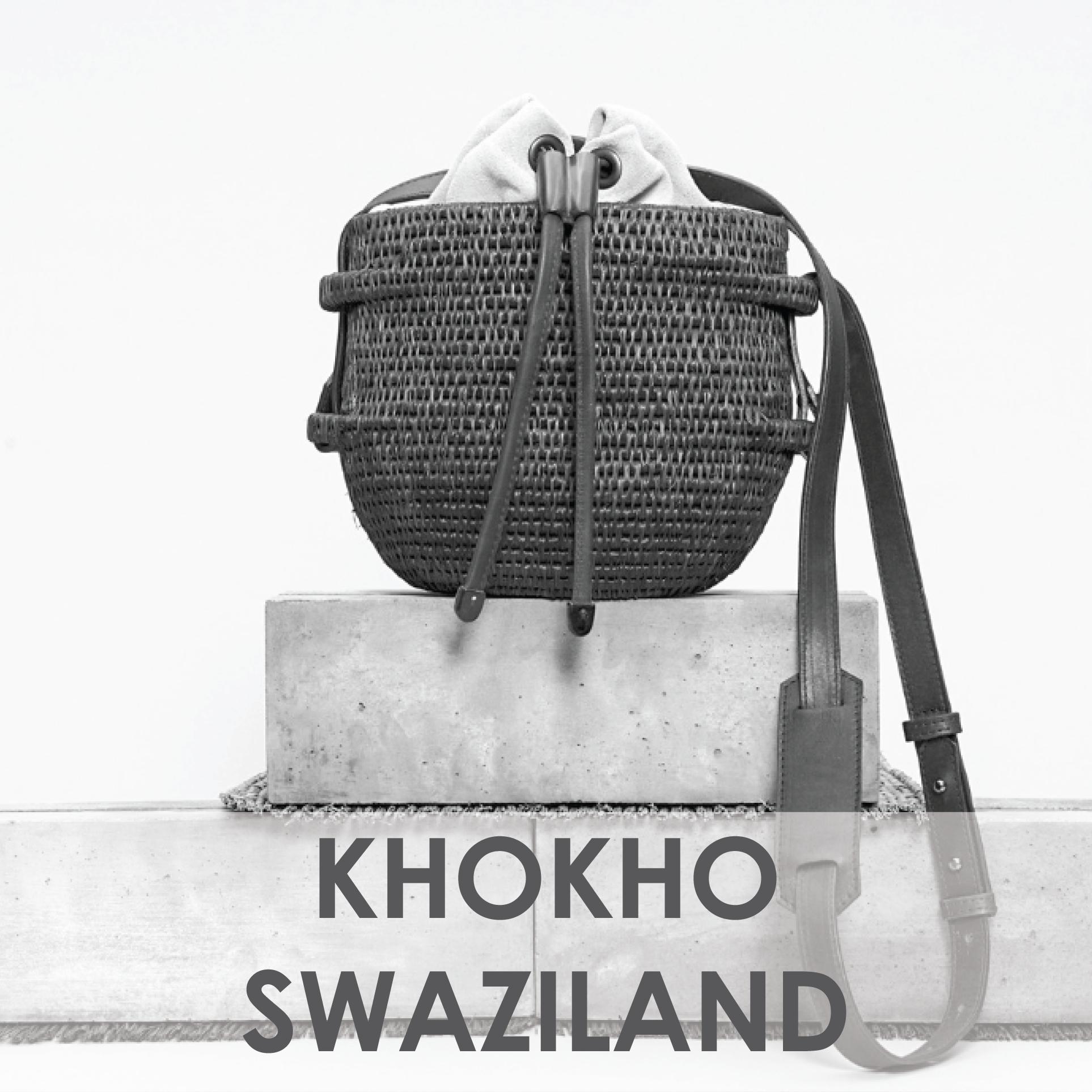 KHOKHO-19.png