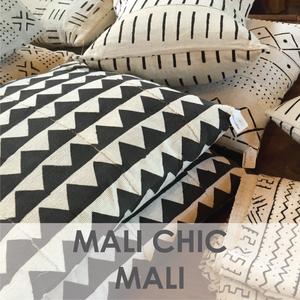 Mali Chic.png