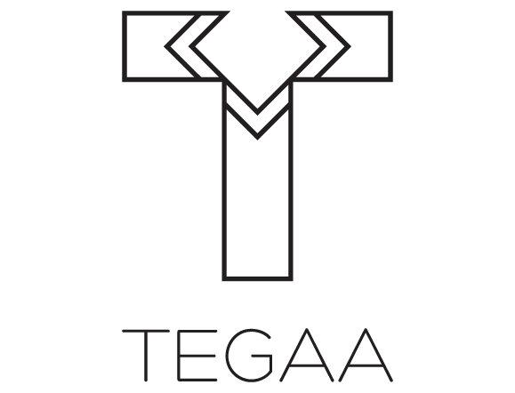 TEGAA_logo.jpg