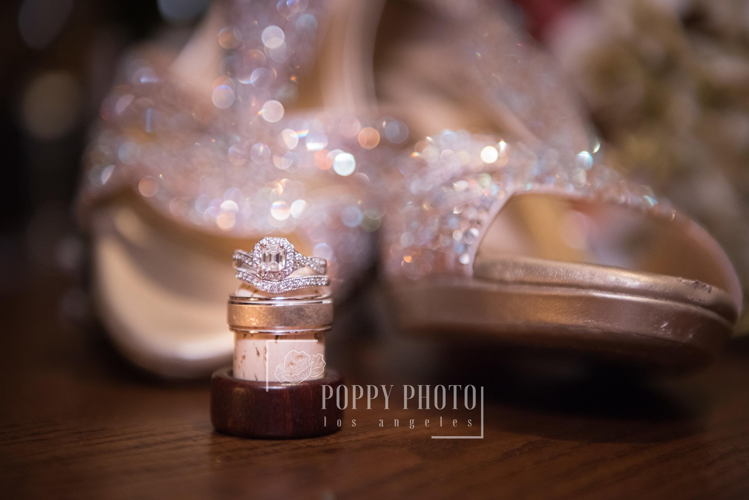 PoppyPhoto-276.jpg