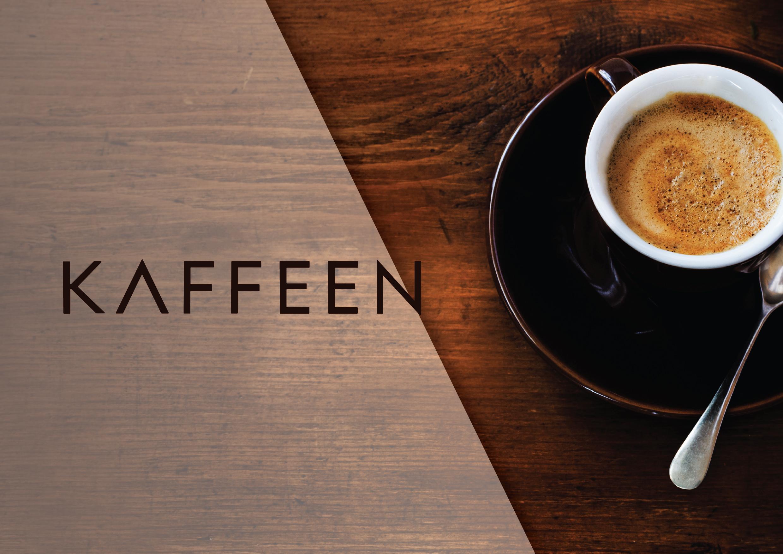 kaffeen_holding page-01.jpg