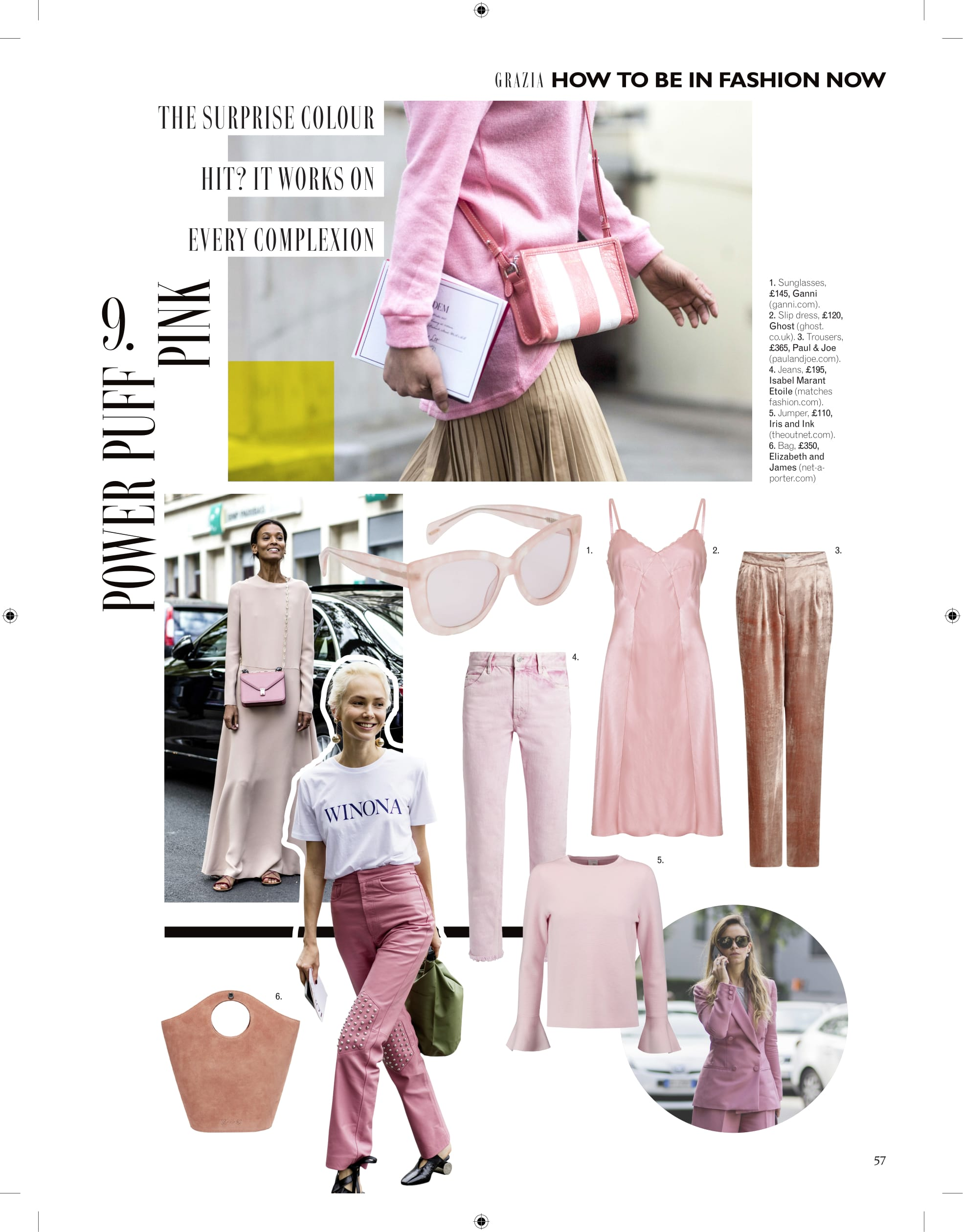 Fashion_STREET STYLE SPESH 6pp_pdf_6-1.jpg