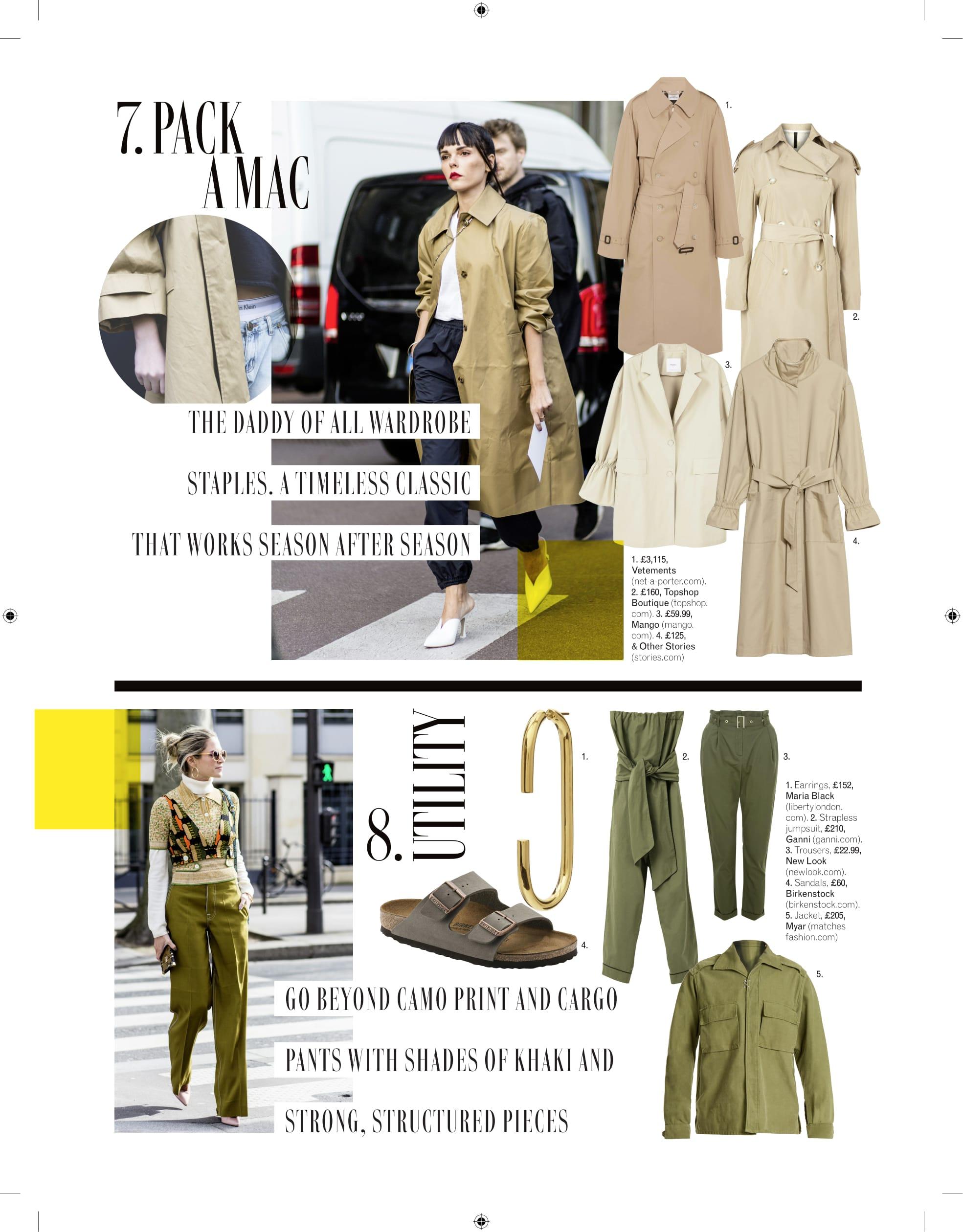 Fashion_STREET STYLE SPESH 6pp_pdf_5-1.jpg