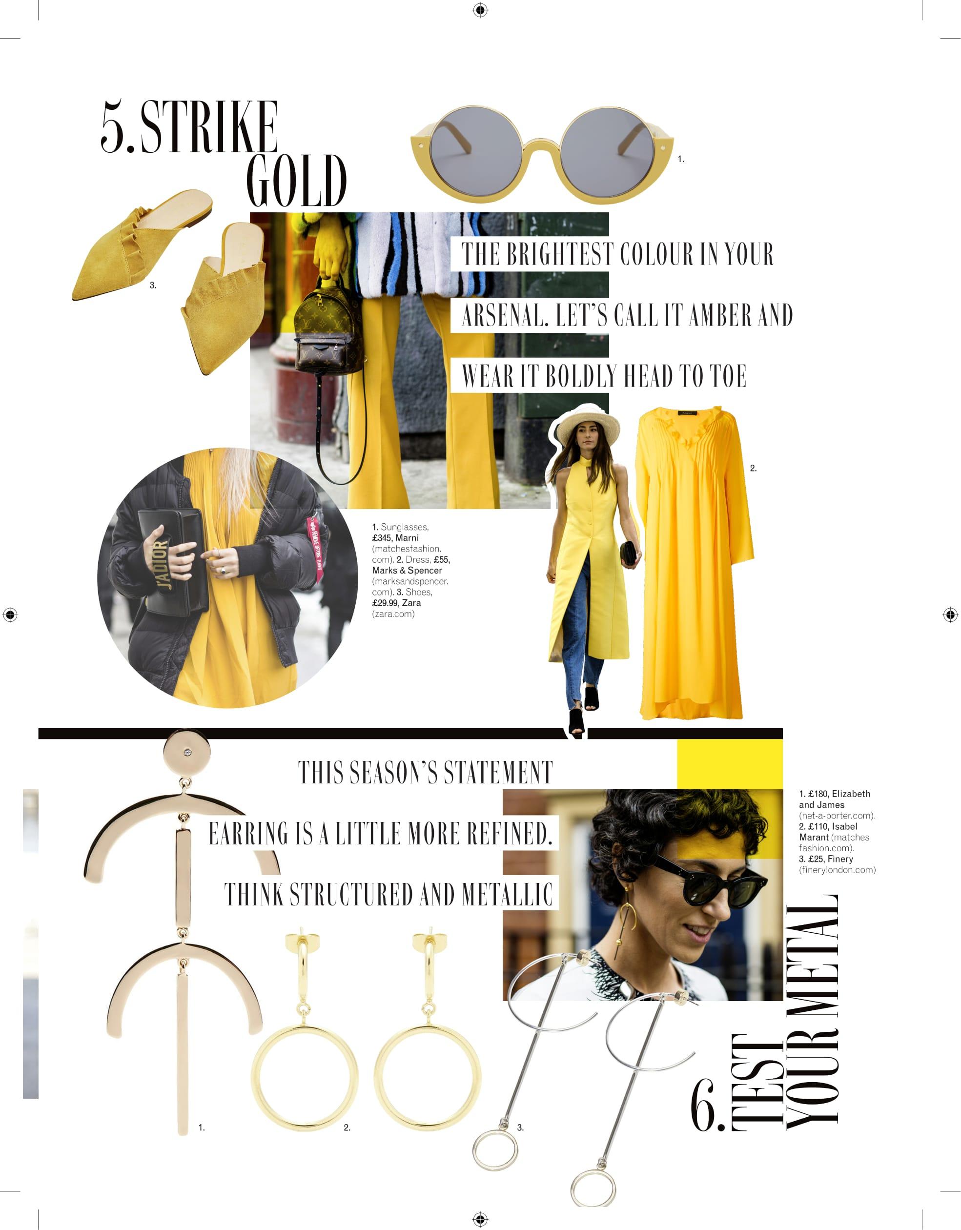 Fashion_STREET STYLE SPESH 6pp_pdf_4-1 copy.jpg