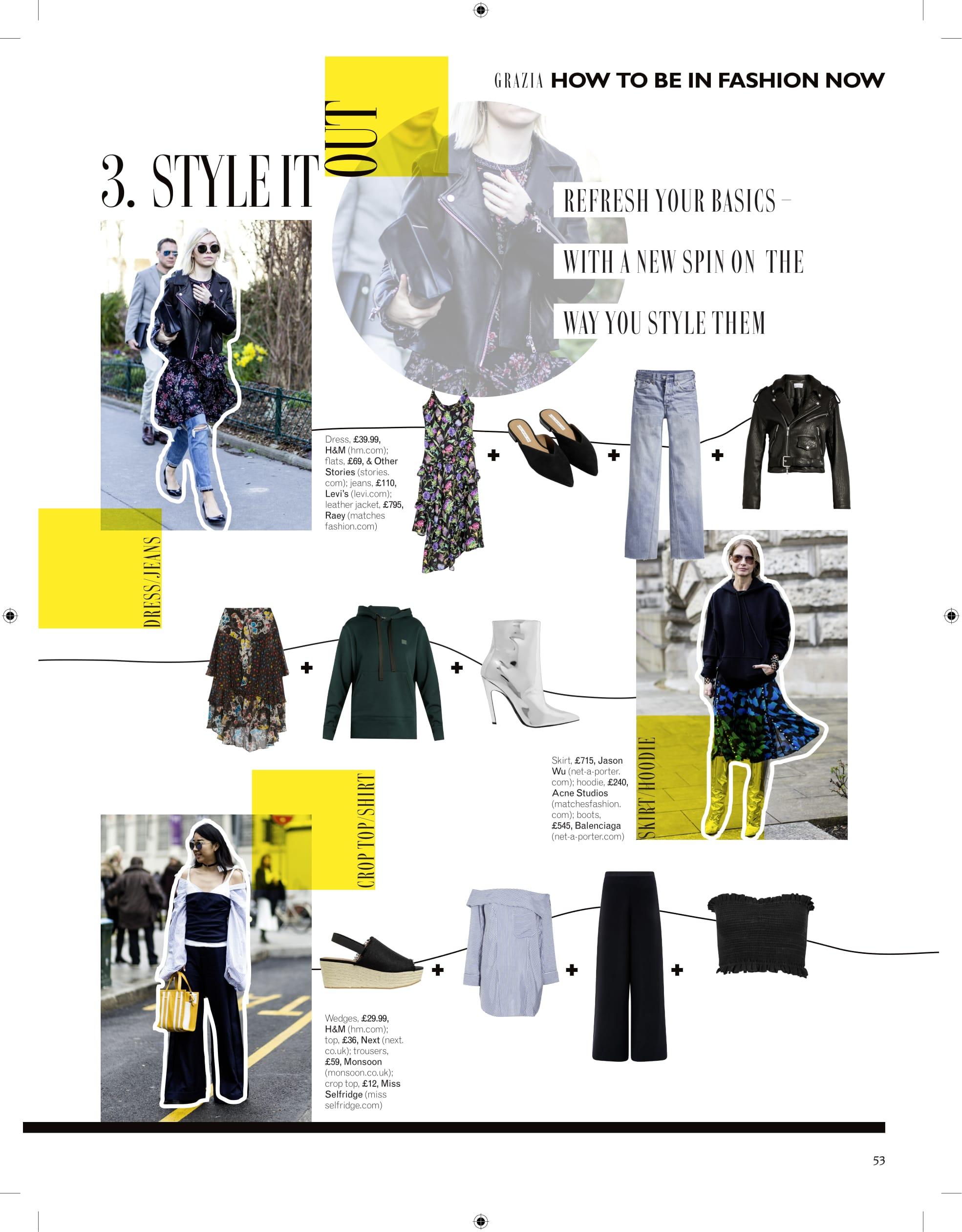 Fashion_STREET STYLE SPESH 6pp_pdf_2-1.jpg